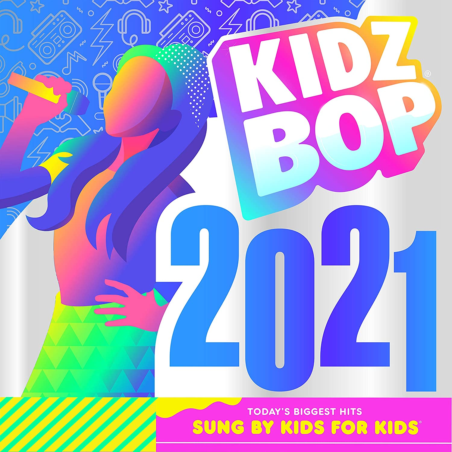 Home Kidz Bop Original lyrics of clap your hands song by whilk and misky. home kidz bop